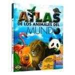 Atlas-Mundial-de-los-animales_RRAAN1||RRAAN1__1||RRAAN1__2||RRAAN1__3