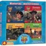 KBTO41-toy-story-4-books-1-600×592