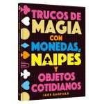 trucos-magia-con-monedas_QUMAG1-600×600
