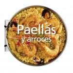 paellas-scaled-600×565
