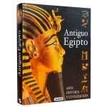 antiguo_egipto_2-600×600